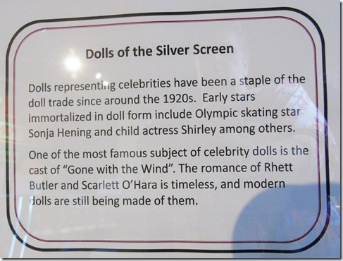 silverscreen1lg