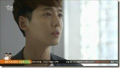 [Falling.In.Love.With.Soon.Jung.E14.mkv_20150519_183714.916_thumb%255B2%255D.jpg]