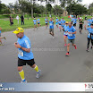 allianz15k2015cl531-0594.jpg