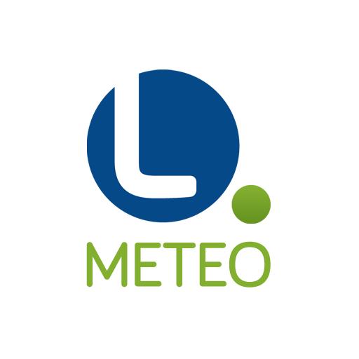 Libero Meteo - Live weather