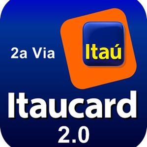 itaucard-2.0-2via-fatura-tirar-www.meuscartoes.com
