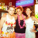2015-07-18-carnaval-estiu-moscou-9.jpg