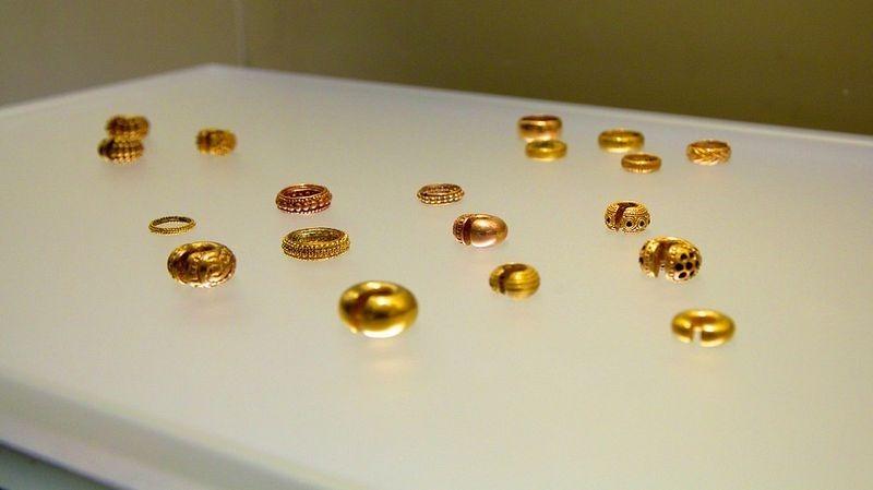 bogota-gold-museum-5