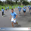 allianz15k2015cl531-1637.jpg