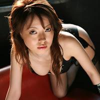 [DGC] 2007.08 - No.465 - Kaori Morita (森田香央里) 047.jpg
