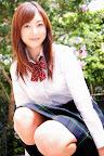 Ikeda Natsuki (1).jpg