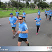 allianz15k2015cl531-1297.jpg