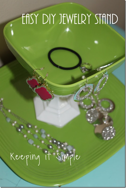 easy-DIY-Jewelry-Stand