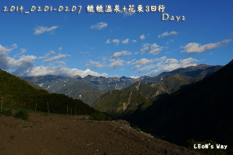 blog_093