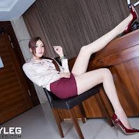 [Beautyleg]2014-11-10 No.1050 Abby 0011.jpg