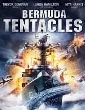 Bermuda Tentacles Online