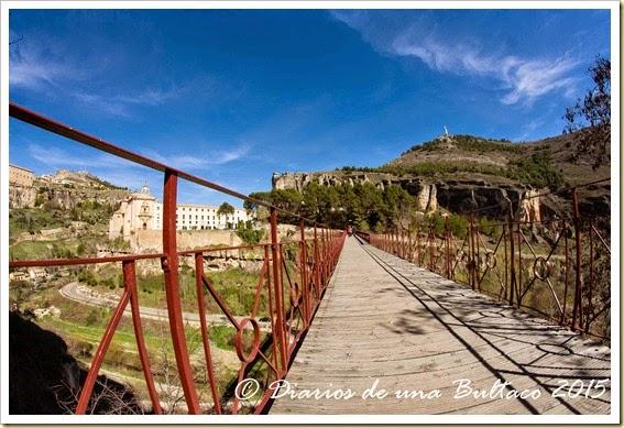 Cuenca-8676