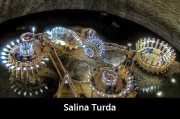 salina-turda