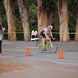 2013 IronBruin Triathlon - DSC_0734.JPG