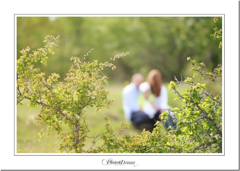 Photo-Dream_blog_23