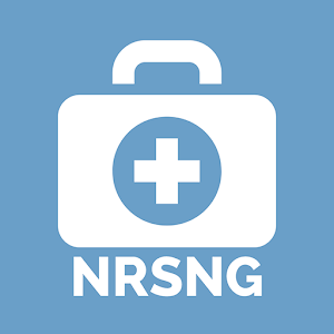NRSNG Clinical Library For PC / Windows 7/8/10 / Mac – Free Download
