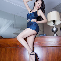 [Beautyleg]2014-10-31 No.1046 Yoyo 0003.jpg