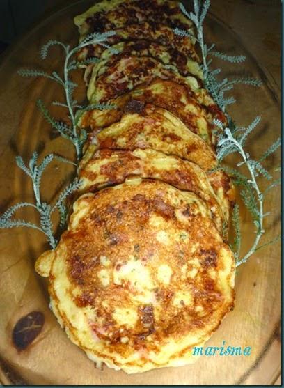 tortillitas de calabacin9 copia