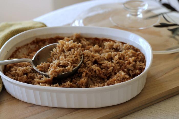 Company Rice via homework - carolynshomework (3)