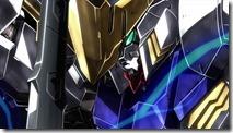 Gundam Orphans - 10 -39