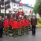2015 » Freiwillige Feuerwehr