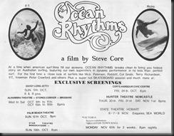 OceanRhythms_Tracks