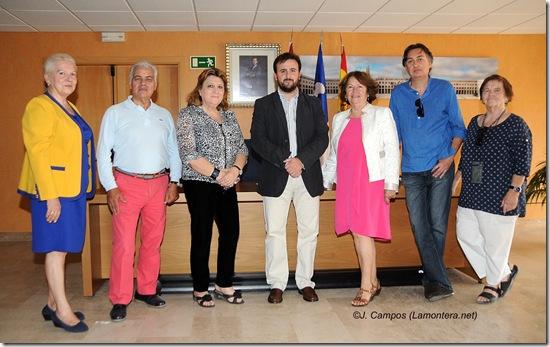 ©J. Campos (Lamontera.net)