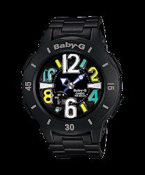 Casio Baby G : BGA-171