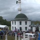 Džamija Podripci