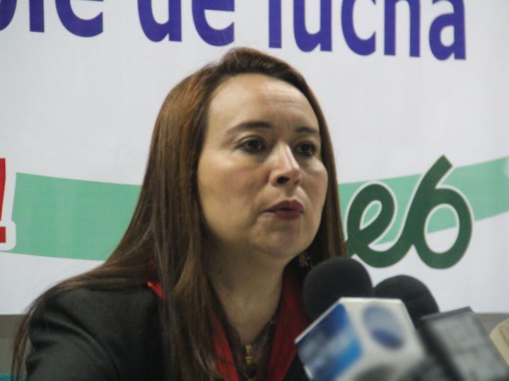 UNEB tendrá la próxima semana su VIII Congreso Nacional de Delegados