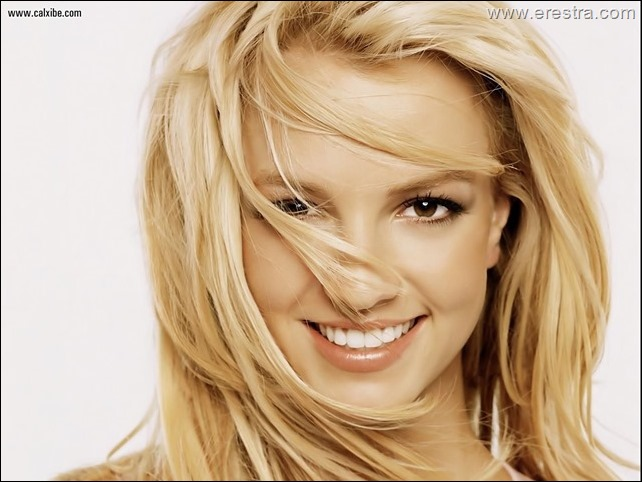 Britney-Spears (26)