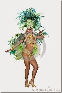 gifs carnaval (2)
