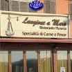 LANGIONE A MARE E TOP CARD ITALIA.jpg