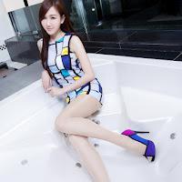 [Beautyleg]2014-06-18 No.989 Sara 0008.jpg