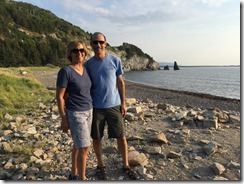 Cabot Trail, Cape Breton 2015-08-18 087
