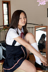 mayumi-yamanaka-00956134.jpg