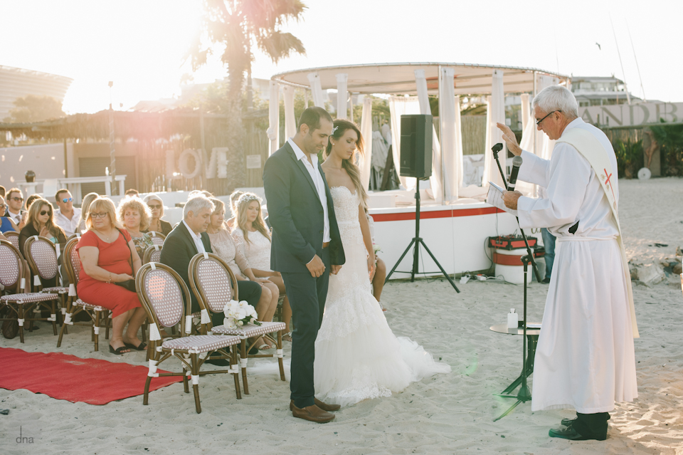 Kristina and Clayton wedding Grand Cafe & Beach Cape Town South Africa shot by dna photographers 161.jpg