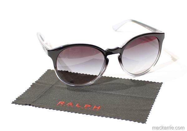 Ralph5162Sunglasses3