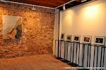 10: Exposición artística en Sagunto. Del 26 octubre al 3 de noviembre 2012