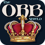 Orb Shield: Defend the King file APK Free for PC, smart TV Download