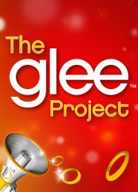 Assistir 2ª Temporada de Glee Project Online Dublado