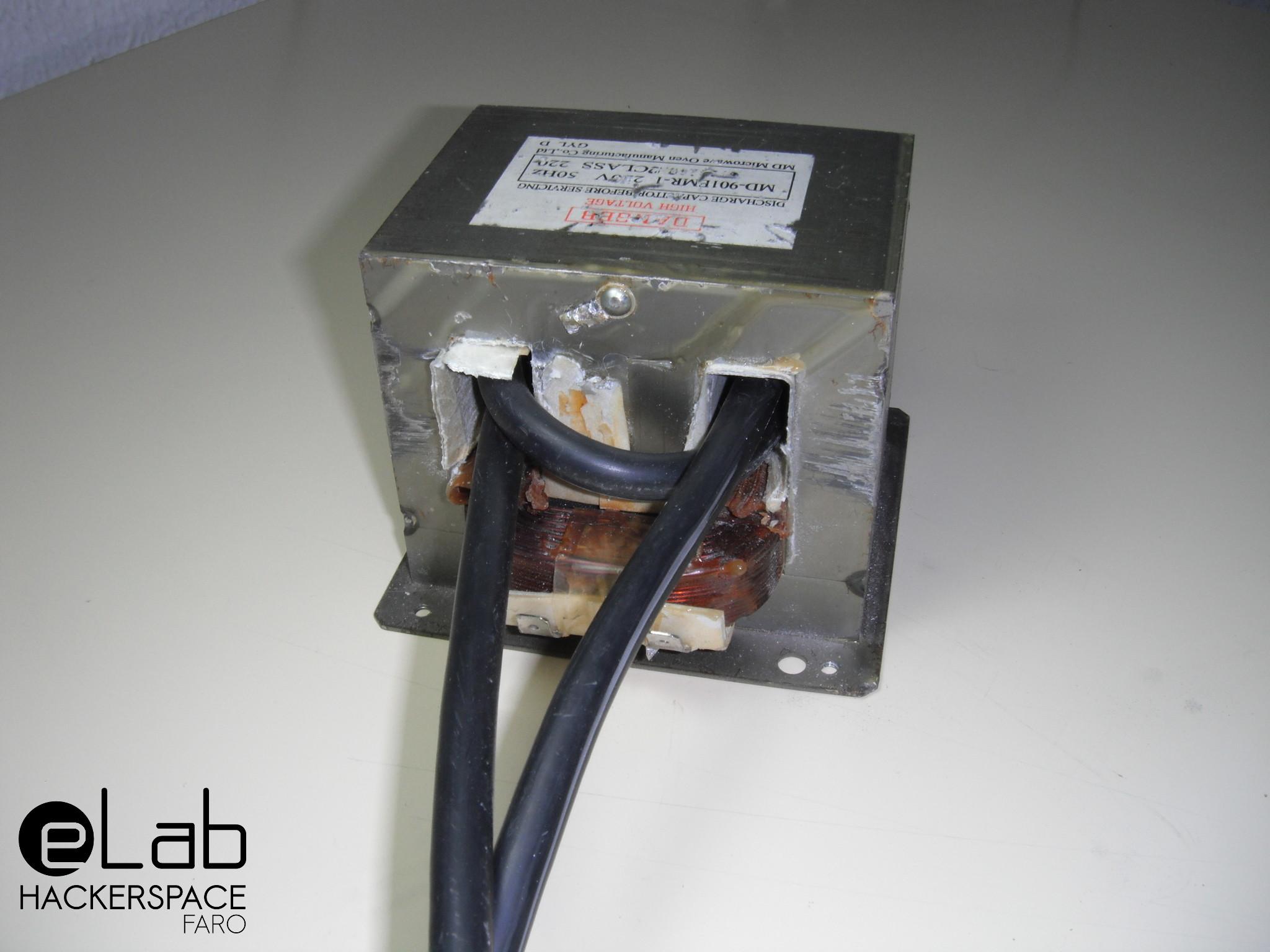 DSCF4419.JPG