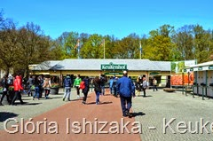 1 .Glória Ishizaka - Keukenhof 2015 - 1