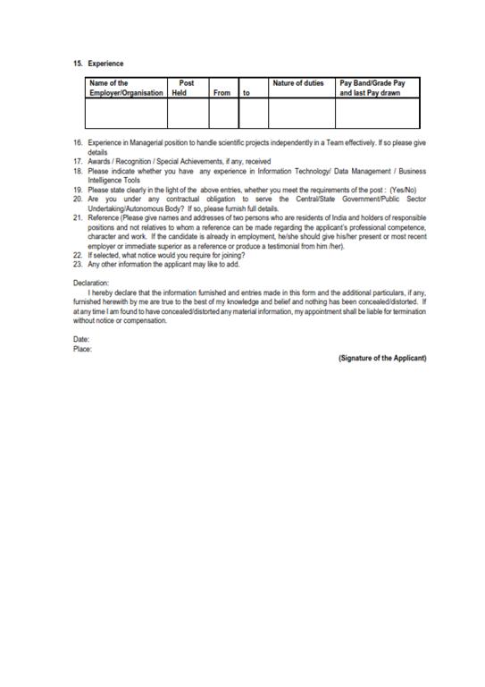 Advt October 2015_005