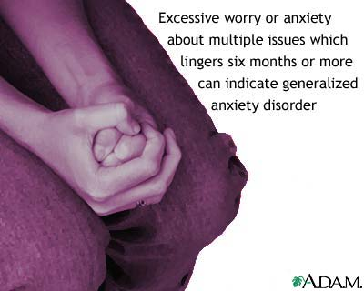 What if was PCOS causing your anxiety rather than the other way around?