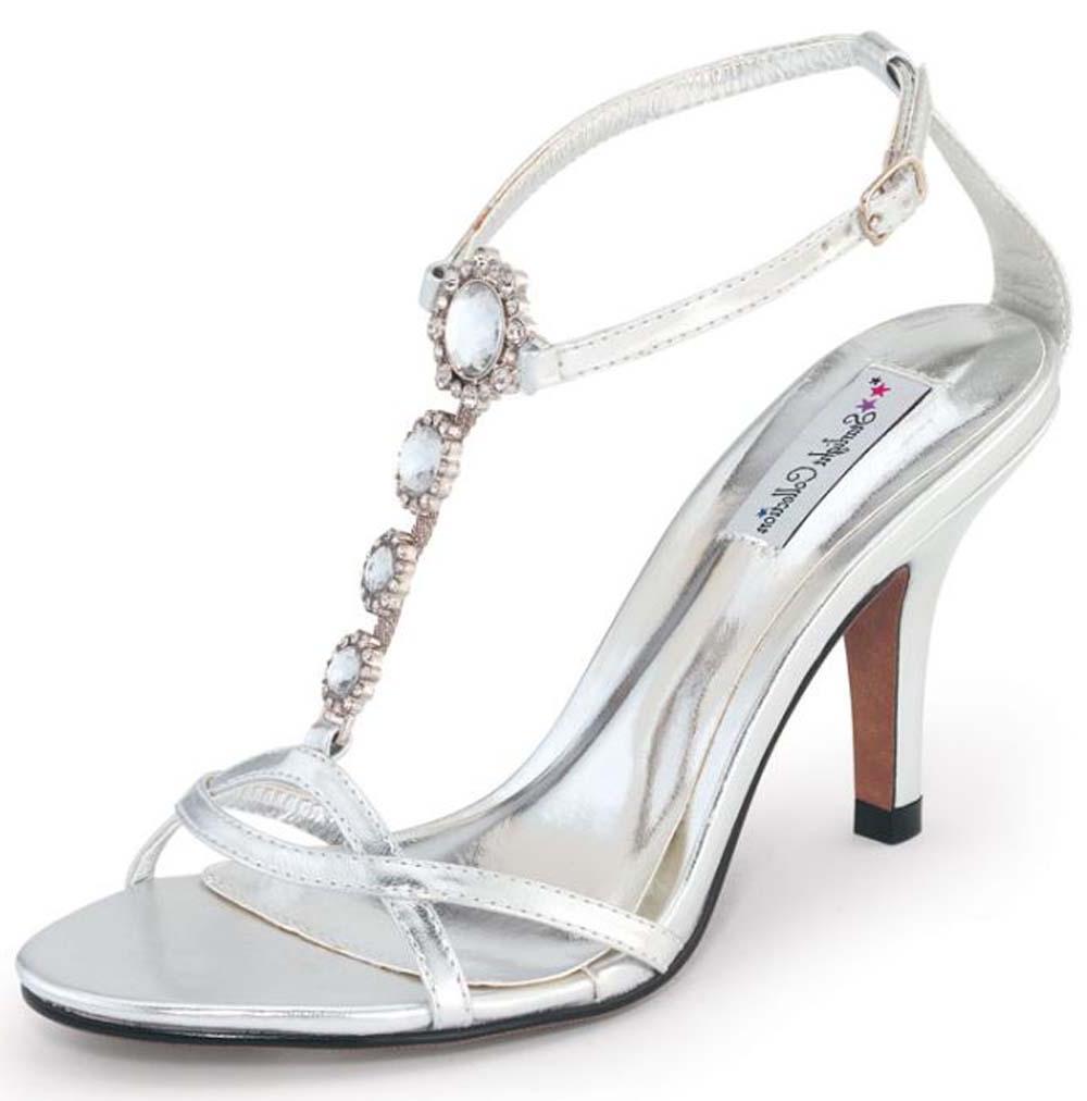 wedding arlington shoes Shoes1