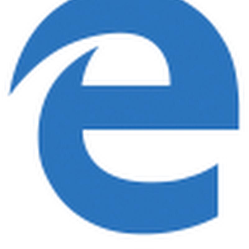 Tutorial: Como limpar os dados de navegação do Microsoft Edge