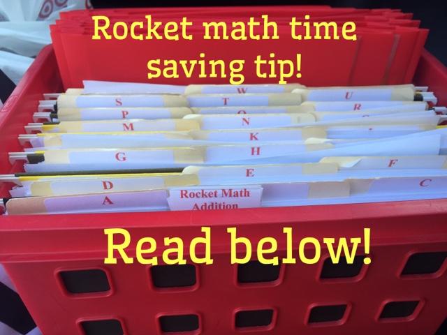 math worksheet : rocket math addition 2nd grade  educational math activities : Rocket Math Worksheet