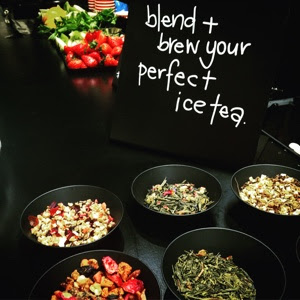 brew your perfect tea