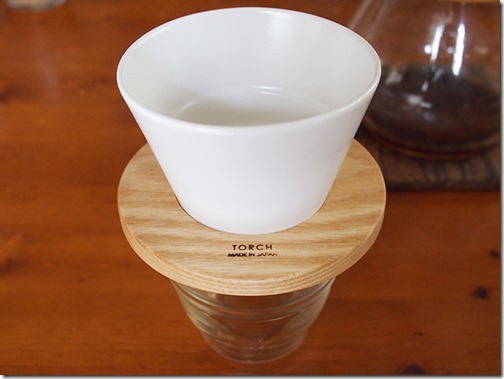 coffee150401
